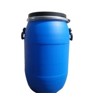 55-gallon-plastic-drum-and-55-gallon