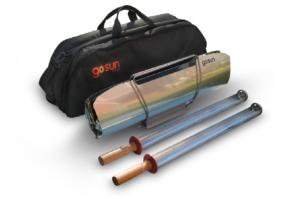 gosun-sport-pro-pack