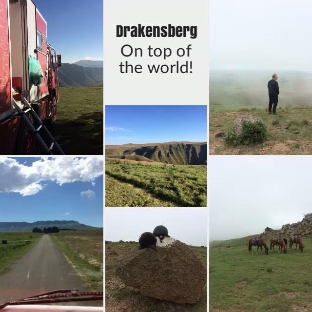 #southafrica #keyznking #kwazulunatal #nextblogpost