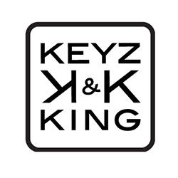 KeyzNKing